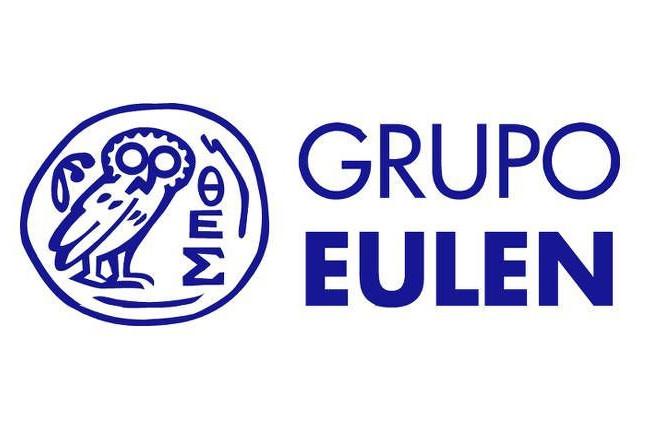 """Eulen: """"no es el momento"""" de incrementos fiscales"""