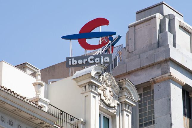 Ibercaja pone en marcha el Plan de Apoyo al Comercio Minorista