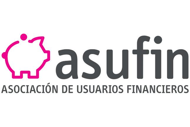 Asufin advierte del encarecimiento de los préstamos al consumo