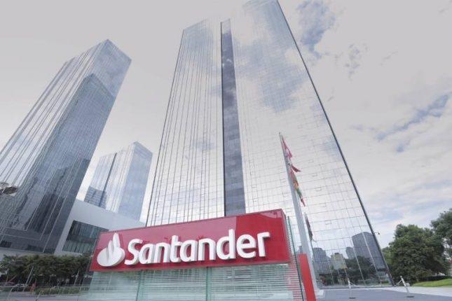 Banco Santander Brasil estrenará en otoño un nuevo centro de investigación y desarrollo tecnológico
