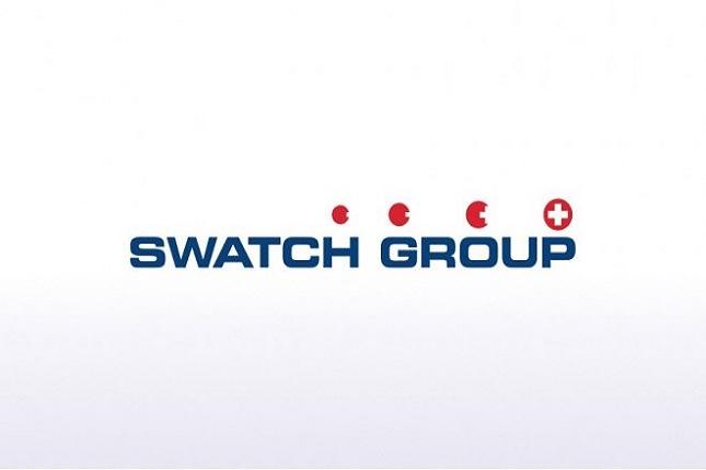 Swatch pierde 308 millones en el primer semestre