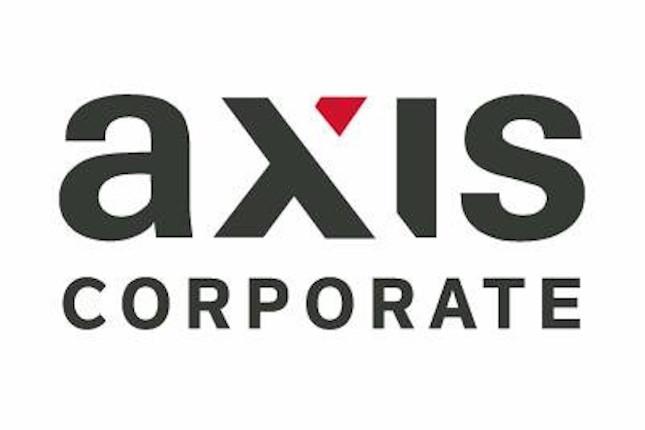 Axis: El Covid-19 ha acelerado la transformación digital del sector financiero