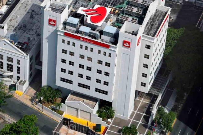 Adquisición de Banco Santander en Puerto Rico por parte de FirstBank recibe autorizaciones regulatorias
