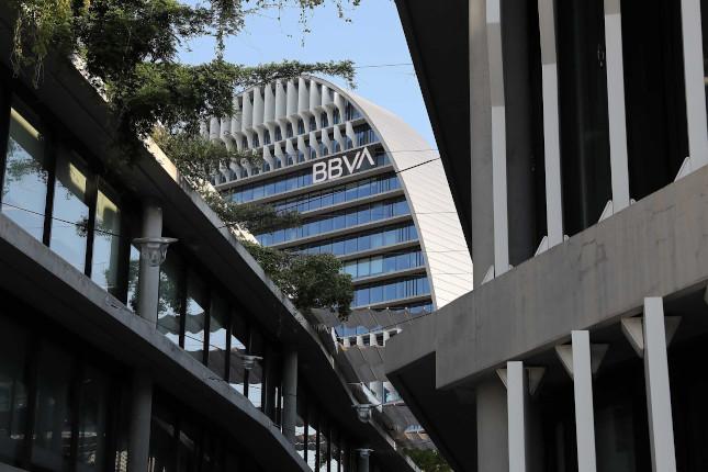 BBVA Seguros cuenta con una tienda 'online' en Argentina