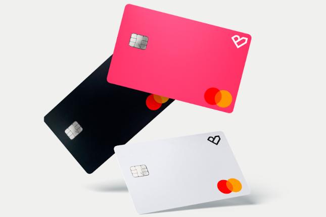 Bnext comienza a operar como entidad de dinero electrónico