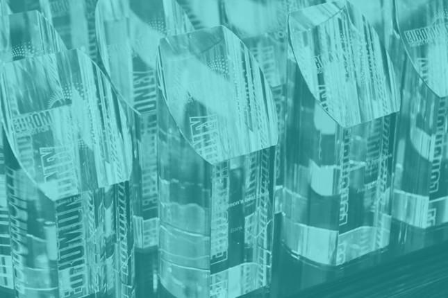 BBVA, mejor banco de inversión en España según Euromoney