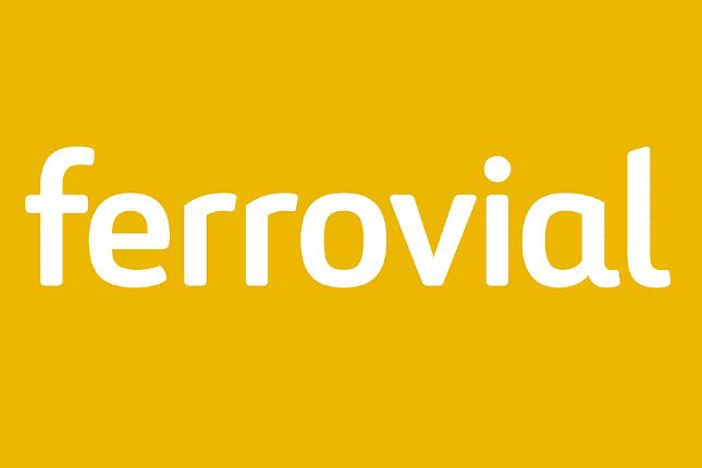 Ferrovial reduce sus pérdidas gracias a la construcción