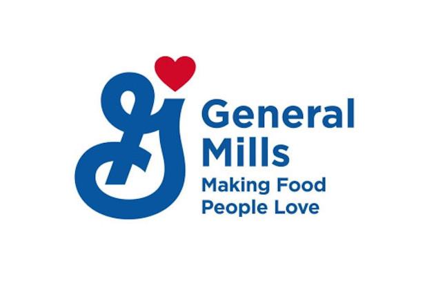 General Mills gana 547 millones de euros en su primer trimestre fiscal