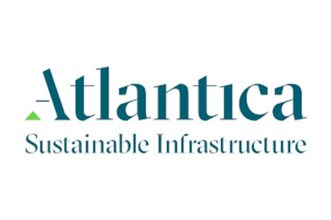 Atlantica gana 513,9 millones de euros en el primer semestre