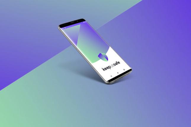 BBVA Next Technologies lanza KeepUsSafe