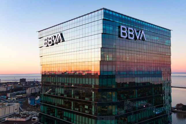 BBVA Next Technologies is recognized for its social impact