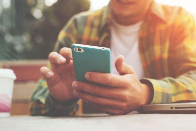 Santander Digital Trust Hackaton busca ideas para verificar y validar identidades digitales