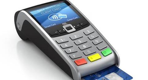 El 80% del gasto en comercios físicos se realiza sin contacto o con tarjeta