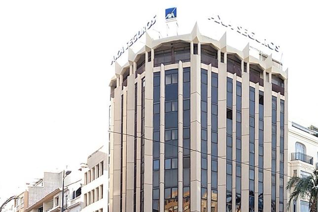 El Grupo Marjal invertirá en su proyecto de 'coliving' en Alicante