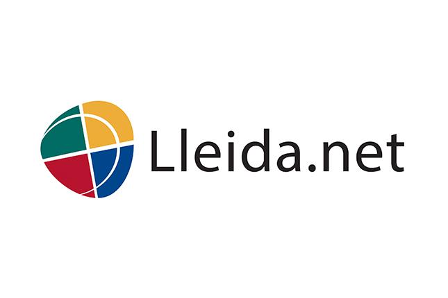 Lleida.net registra unas ventas de 11,73 millones de euros hasta septiembre