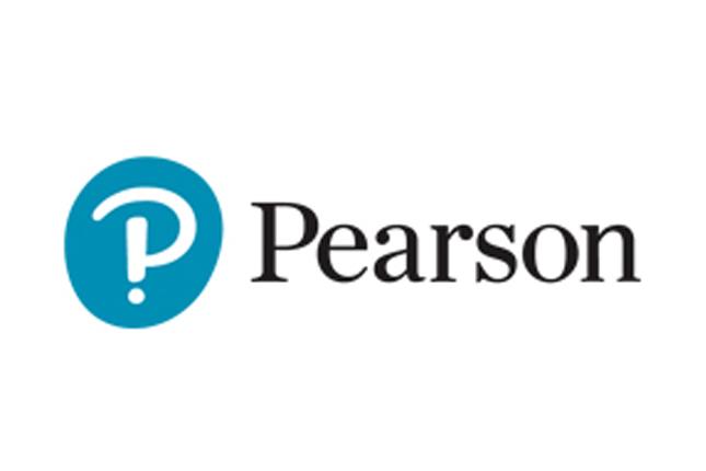 El grupo Pearson tiene nuevo consejero delegado