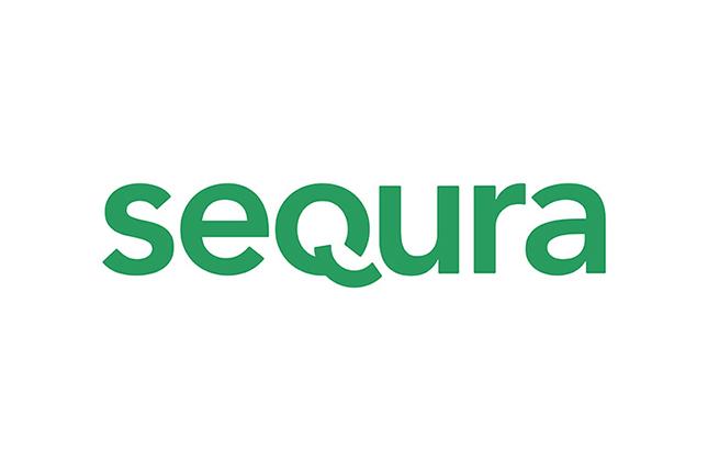 SeQura firma un acuerdo con la gestora de fondos Chenavari