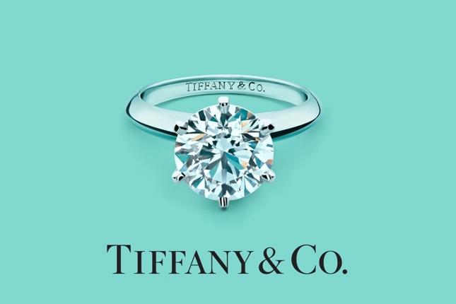 LVMH cancela la compra de Tiffany