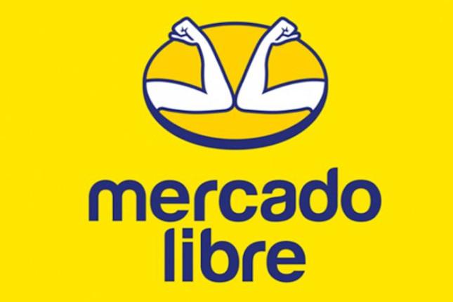 Mercado Libre gana un 24% más hasta junio