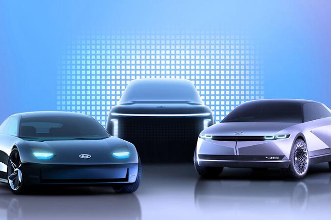 En 2020 el parque de automóviles eléctricos crecerá un 40%