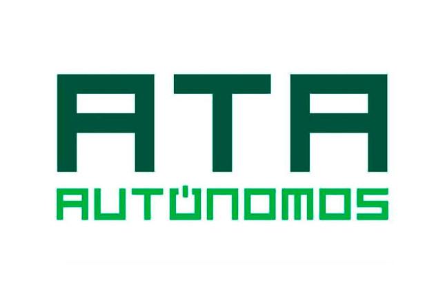 ATA: el 28,8% de los autónomos tendrá pérdidas superiores a 30.000 euros por el coronavirus