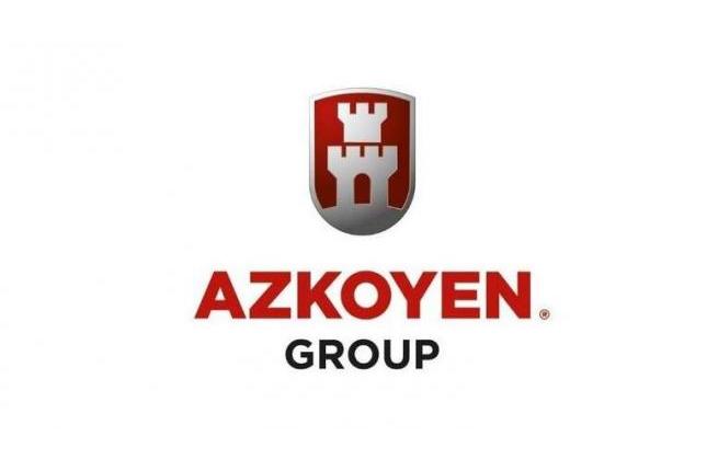 El Grupo Azkoyen gana 6,4 millones en 2020