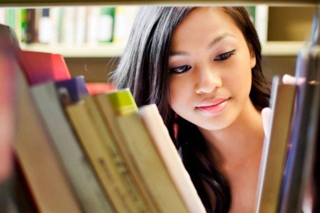 Banco Santander lanza 750 Becas Progreso para estudiantes españoles con dificultades económicas