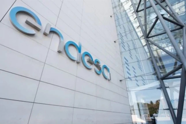 Endesa se adjudica 43,32 MW de capacidad en Canarias