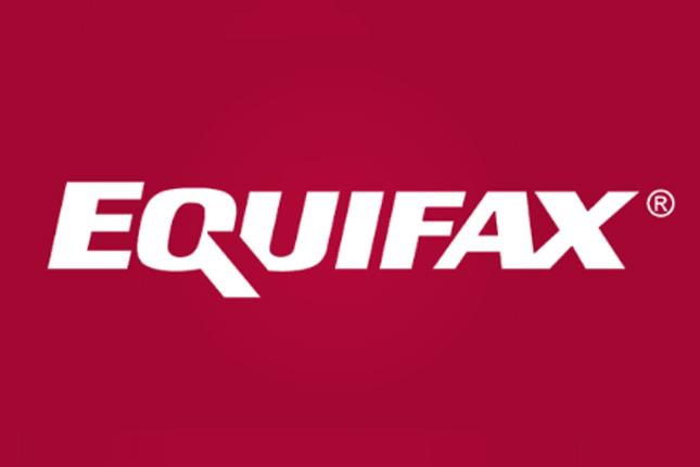 Equifax firma un acuerdo con Ivnosys