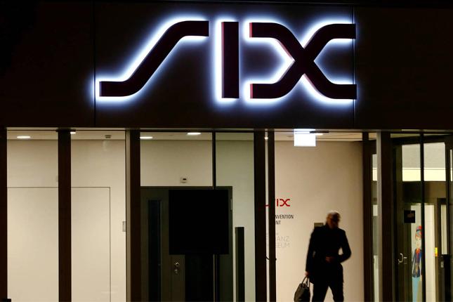Grupo Six gana 100 millones de euros en el primer semestre de 2021