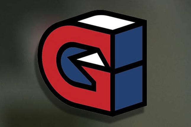 Guild, la empresa de eSports de Beckham, saldrá a Bolsa