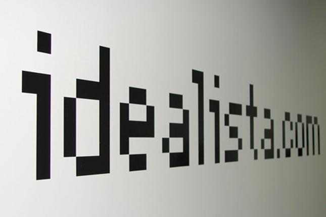 Idealista: aumenta la venta de hoteles en España