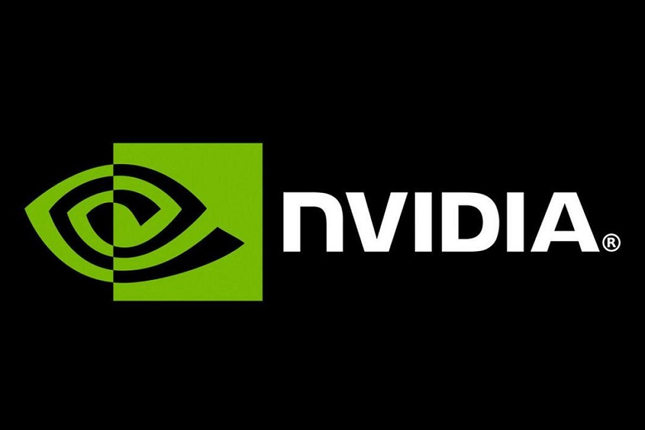 Nvidia compra la mayoría de ARM a SoftBank