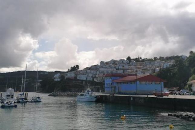 España y Portugal definen un nuevo acuerdo bilateral de pesca