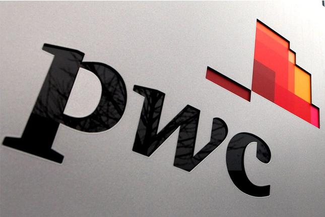 KPMG y PwC percibieron 74,17 millones por auditar a la banca