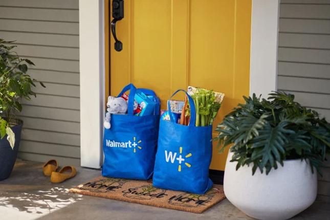 Walmart lanzará una plataforma de ecommerce