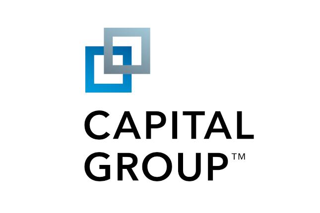 Capital Group lanza sus primeros fondos multiactivo