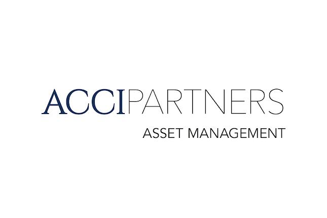 ACCI Partners ficha a Juan Martínez para gestionar un fondo de biotecnología