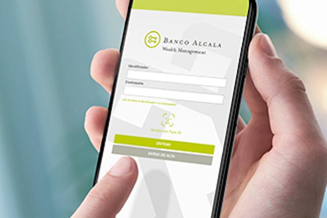 Banco Alcalá comercializará el fondo de capital riesgo 4Founders Capital II