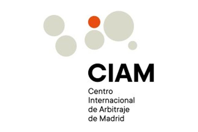 CIAM incorpora la mediación internacional a sus servicios