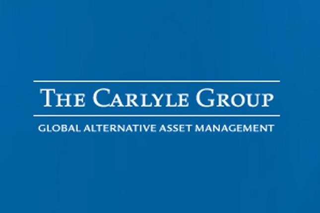Carlyle ultima los detalles de la compraventa de Flender