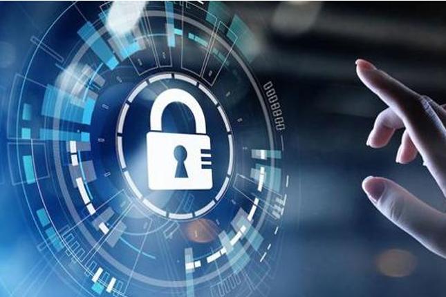 Aumento de los ciberataques en el sector financiero
