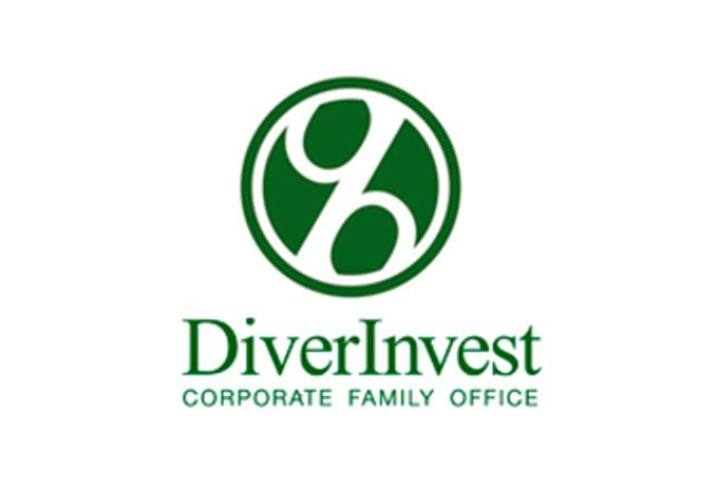DiverInvest inaugura una sucursal en Madrid