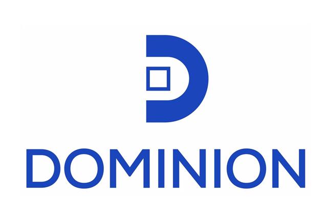 Dominion gana 4,1 millones de euros hasta septiembre