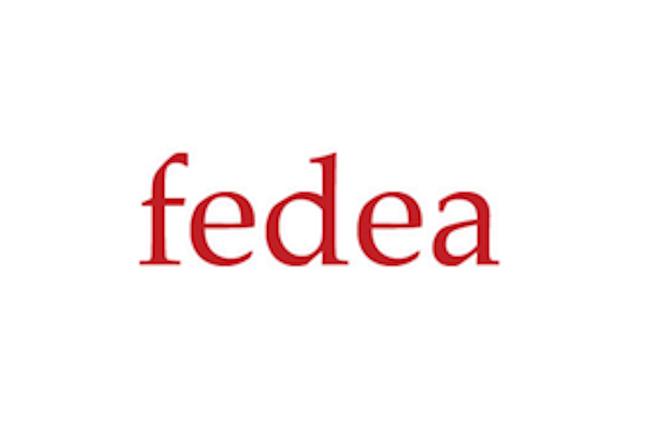 Fedea presenta sus propuestas para rebajar la luz
