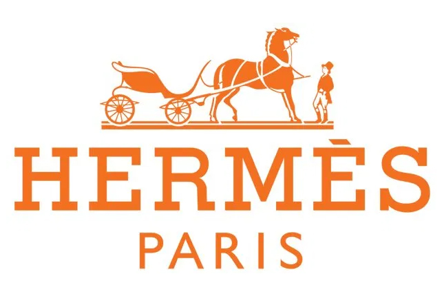 Hermès gana 1.800,3 millones de euros en el tercer trimestre