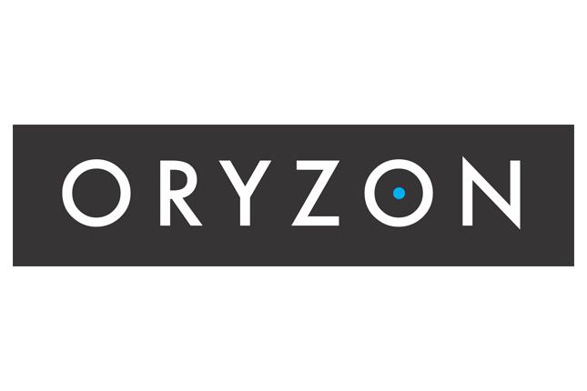 Oryzon pierde 1,8 millones de euros en el primer trimestre
