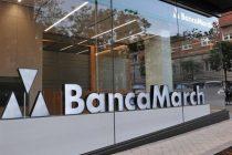 March AM lanza un fondo de renta fija