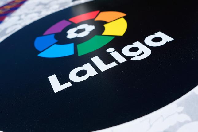 El Corte Inglés y LaLiga renuevan su alianza