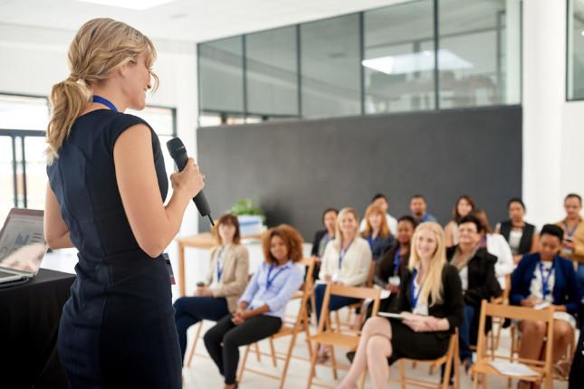 Garanti BBVA organiza los Encuentros de Mujeres Emprendedoras